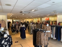 Gallery thumbnail #3 for Town Centre Retail Premises
