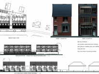 Gallery thumbnail #4 for Brownfield Residential Development Site