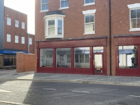 Gallery thumbnail #3 for City Centre Retail Premises