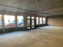 Gallery thumbnail #5 for City Centre Retail Premises