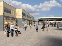 Gallery thumbnail #1 for Part of an established retail precinct located in a prominent central location on Southgate