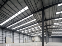 Gallery thumbnail #2 for High Quality Warehouse & Industrial Units