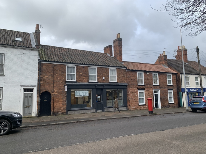 Gallery image for Freehold Investment Opportunity