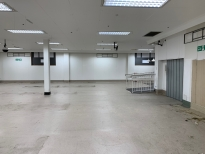 Gallery thumbnail #7 for Town Centre Retail Premises