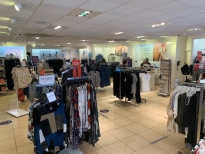 Gallery thumbnail #5 for Town Centre Retail Premises