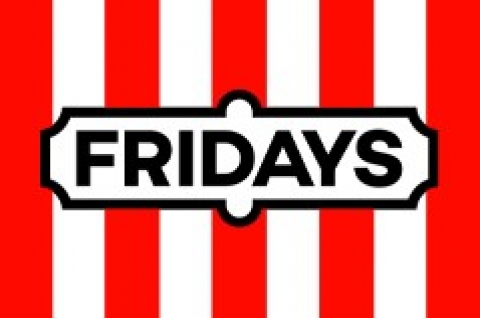 Thumbnail for TGI FRIDAYS IS COMING TO LINCOLN