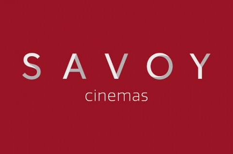 Thumbnail for SAVOY IS KEEN TO TAKE ITS NAME TO GAINSBOROUGH