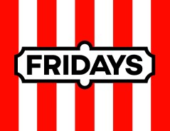 Featured image 1 for TGI FRIDAYS IS COMING TO LINCOLN