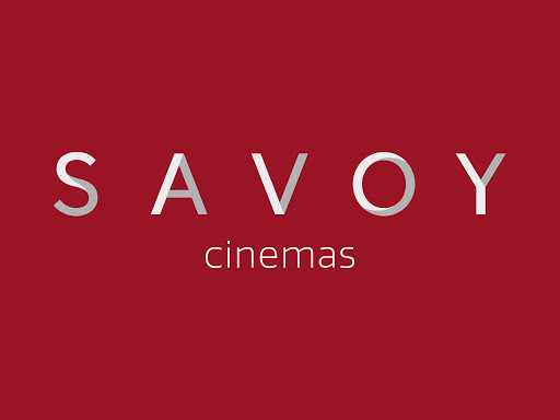 Featured image 1 for SAVOY IS KEEN TO TAKE ITS NAME TO GAINSBOROUGH